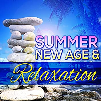 Summer New Age & Relaxation