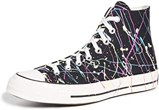 Men's Chuck 70 Expressionist Icon Sneakers