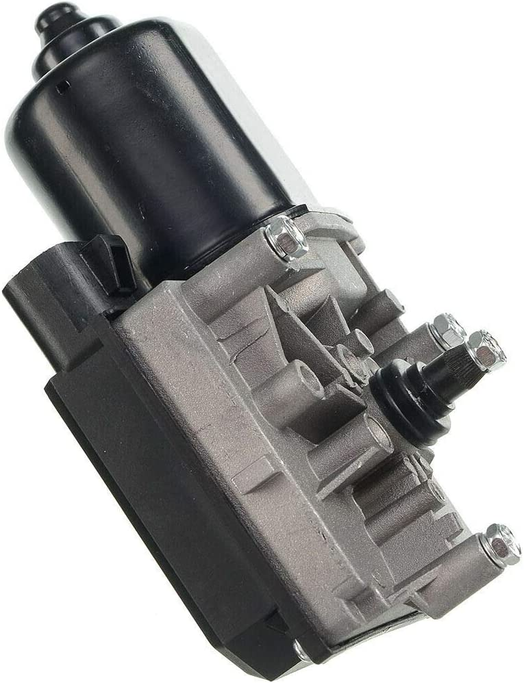 Some reservation Front Windshield Wiper Motor Compatible Old with Chevrolet Wholesale Buick