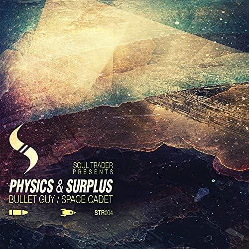 Surplus & Physics