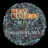 D.P.A (Original Mix)