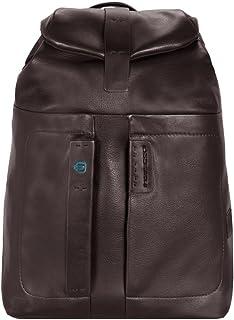 Mochila, marrón (Marrón) - CA3350P15/M