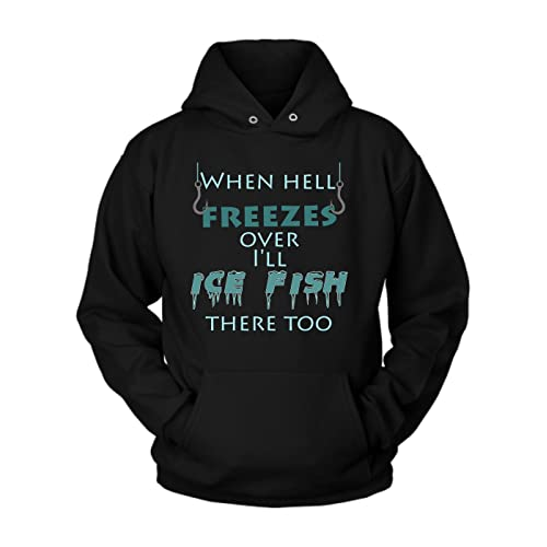 Quotes on Hoodies Amazon.com