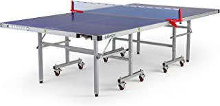 Best joola inside table tennis table with net set Reviews