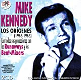 Los Origenes 1963-1965
