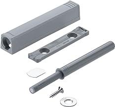 tornillos recto HV: exc/éntrico 175h3100 20//32/mm acero Ronin Furniture Fittings/® Blum Clip placa de montaje 0/mm