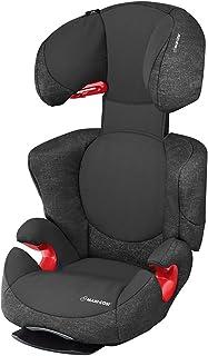 Maxi Cosi Rodi AirProtect Car Seat, Nomad Black