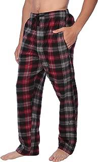 Best mens orange pajama pants Reviews
