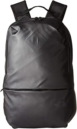 BTTFB Backpack