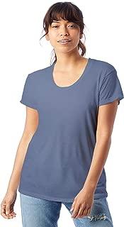 Alternative Womens Unisex-Adult T-Shirt T-Shirt