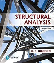 hibbeler structural analysis 10th edition