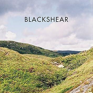 Blackshear