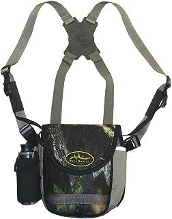 Horn Hunter Bino Hub Standard with X-Out Harness