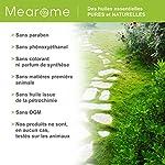 Huile Essentielle de CLOU DE GIROFLE BIO (Eugenia Caryophyllus) - 30 ml - 100% Pure et Naturelle, HEBBD, HECT - Distillée en France - Mearome #3
