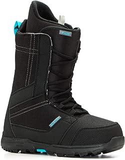 Burton Invader Snowboard Boots