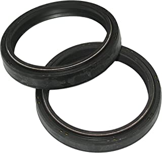 KYB Front Fork Oil Seal Set, 48mm