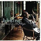 Blues on the Bayou - .B. King