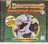 Browning Hunting Game - Special Edition