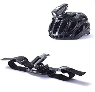 Best niterider lumina 950 helmet mount Reviews