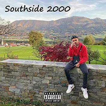 Southside 2000