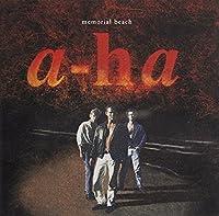 Memorial Beach by A-Ha (1993-06-15)