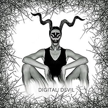Digital Devil EP