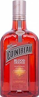Cointreau Blood Orange 70Cl 40º