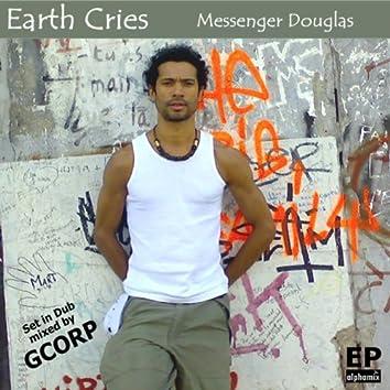 Earth Cries