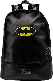 Batman Batsignal-Mochila Urban TPU