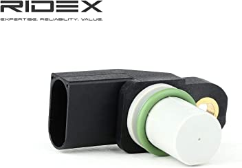 Ridex Nockenwellensensor