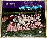 Soul Picknick - Vokalmusik der Diakonie am Thonberg