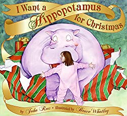 List Of 71 Best Christmas Books For Kids (Like How The Grinch Stole Christmas) 44