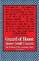 Guard of Honor