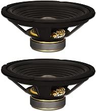 Goldwood Sound, Inc. Stage Subwoofer, OEM 10