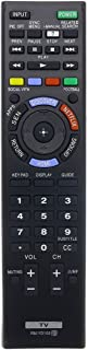 Deha Replacement Sony RM-YD103 Smart LED HDTV Remote Control