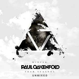 ResuRection (Paul Oakenfold Full On Fluoro Mix)