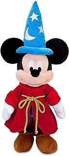 fantasmic mickey costume