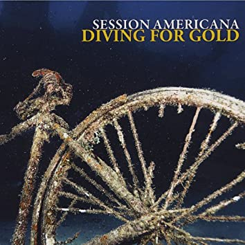 Diving for Gold