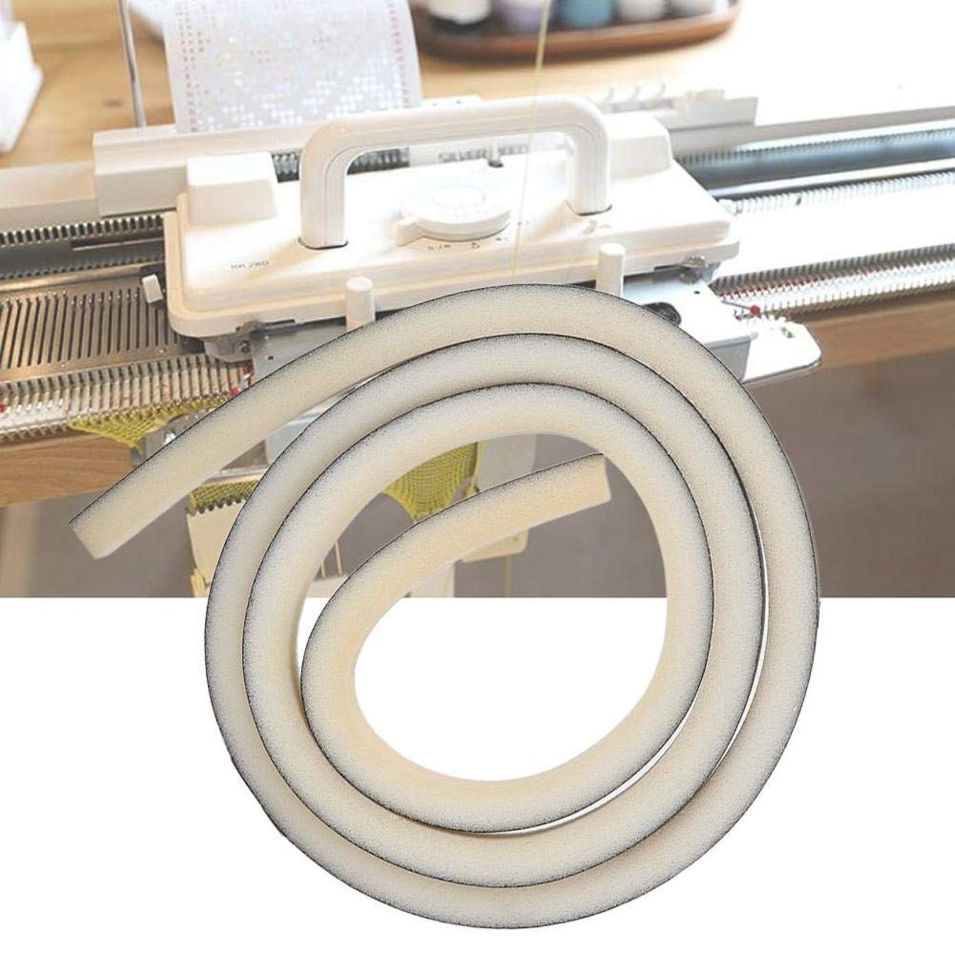 しっかり必要暗い軽量スポンジバー、高密度安定針スポンジバー、KH871 KH821に有用