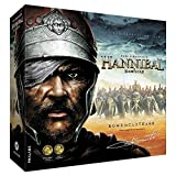 Hannibal and Hamilcar: Rome vs. Carthage