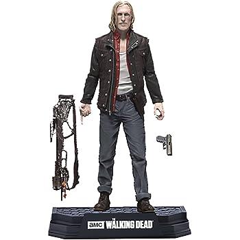 Walking Dead 14860TV Dwight Actionfigur, 17,8cm