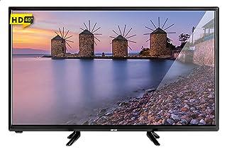 تليفزيون ال اي دي فل اتش دي 40 بوصة مع ريموت كنترول من ميجا ME40 - اسود