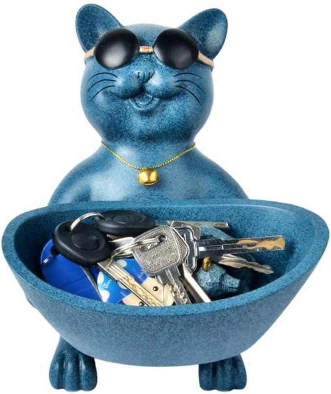 GT.S Key Storage Rack Box Home Desktop Cheap Creative wholesale