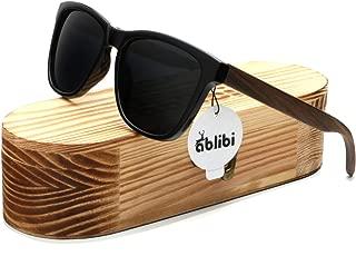 alibi sunglasses