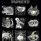 Backlash (feat. Riaan Nieuwenhuis & Churchil Naudé)