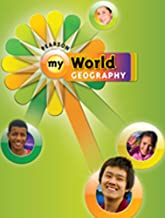Best my world geography Reviews