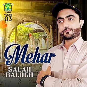 Mehar, Vol. 3