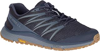 Best merrell bare trail Reviews