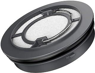 JASHEN Replacement HEPA Filter for V16/V18 Cordless Vacuum Cleaner