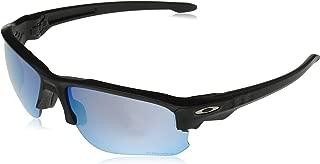 Oakley Men OO9228 67 SPEED JACKET Sunglasses 67mm